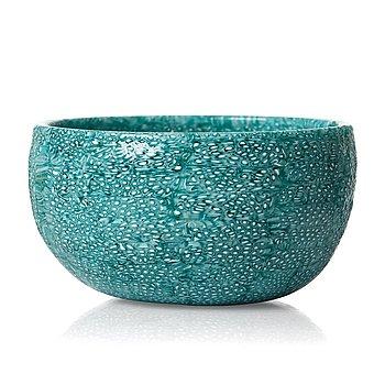31. PAOLO VENINI, a 'Murrine' glass bowl, Venini, Italy 1960's.