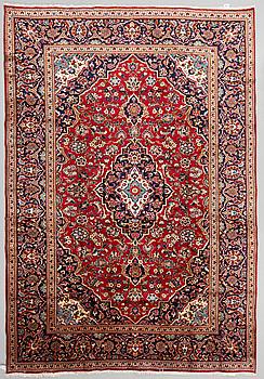 MATTA, Keshan ca 353 x 243 cm.