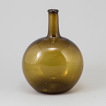 FLASKA, 17-1800-tal.