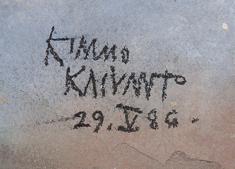 "Kimmo kaivanto, ""festum""."