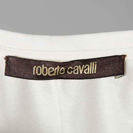 A partytop, roberto cavalli, in size 44(it)