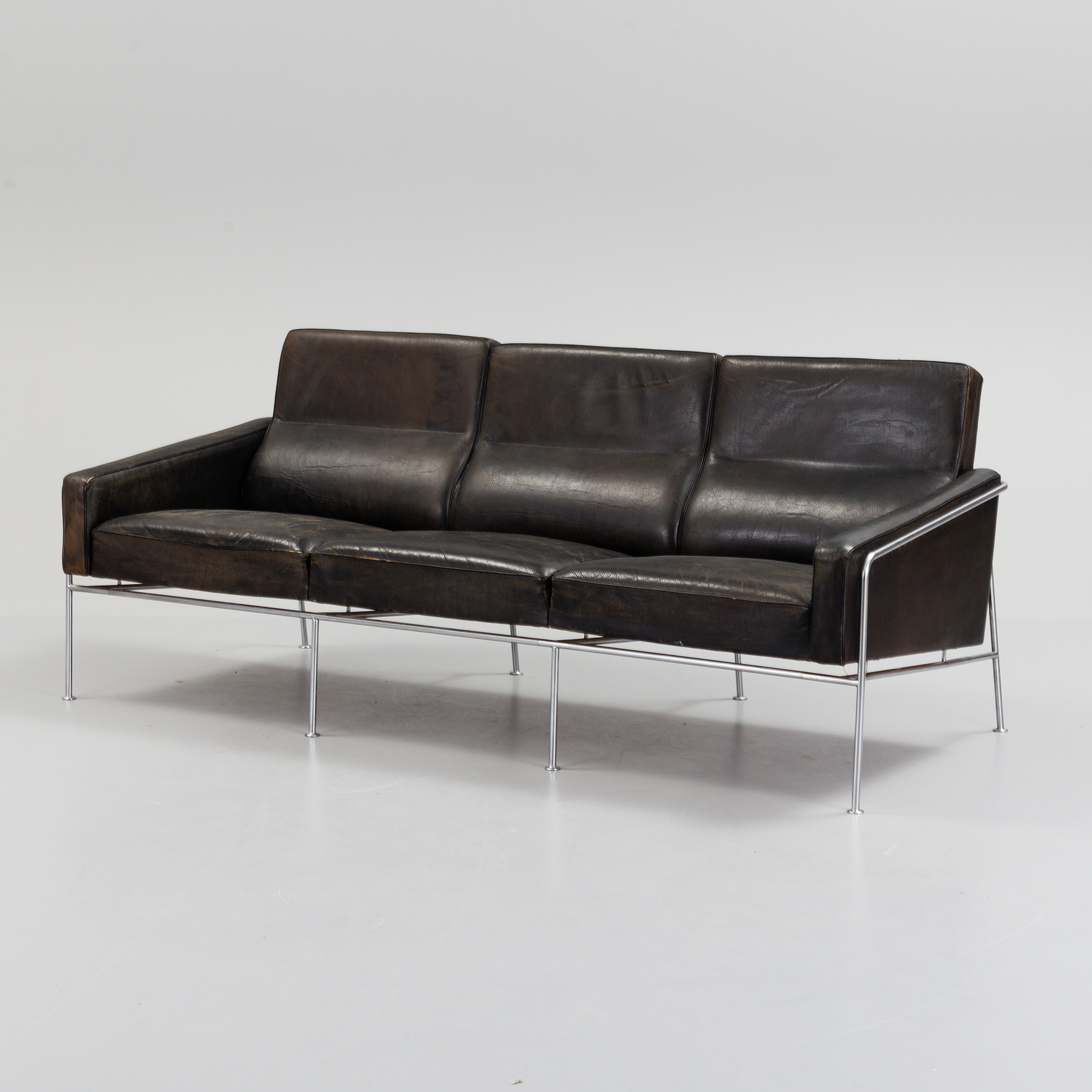 Jacobsen Sofa Bed With Storage Chaise