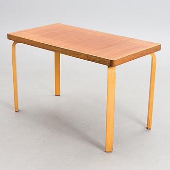 ALVAR AALTO, matbord, Artek, 1900-talets mitt.