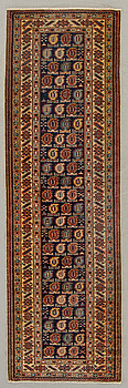 MATTA, Karabagh semiantik galleri ca 258 x 81 cm.