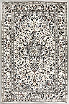 MATTA, Keshan, 295 x 200 cm.