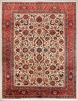 MATTA, Meshad, signerad, 386 x 300 cm.