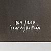 10848114 thumb
