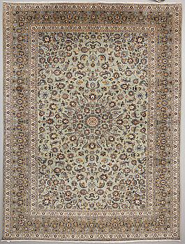 MATTA, Keshan, ca 401 x 299 cm.