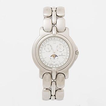 BERTOLUCCI, Pulchra, armbandsur, 36 mm,