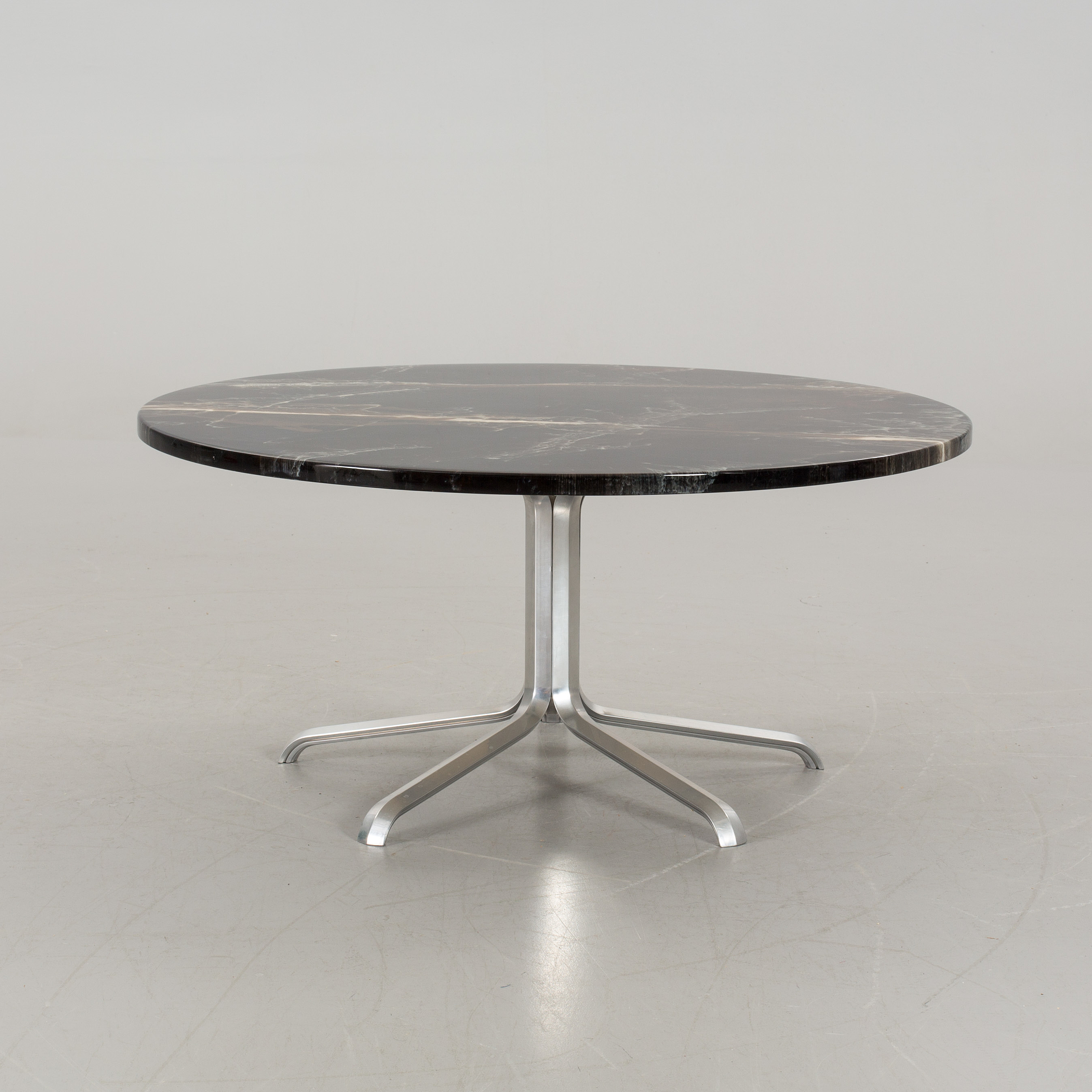 A COFFEE TABLE BY ERIC SIGFRID PERSSON 1960 70 S Bukowskis