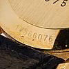 10920282 thumb