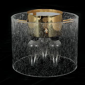 Norsk Design - Bukowskis c5e3e5cd26b93