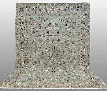 "MATTA, Keshan S.K ""Royal keshan""490 x 312 cm."