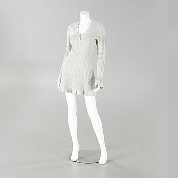 ALAIA, klänning.