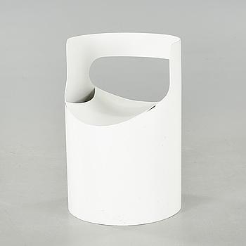 TERJE MEYER, stol, modell formgiven ca 1968.