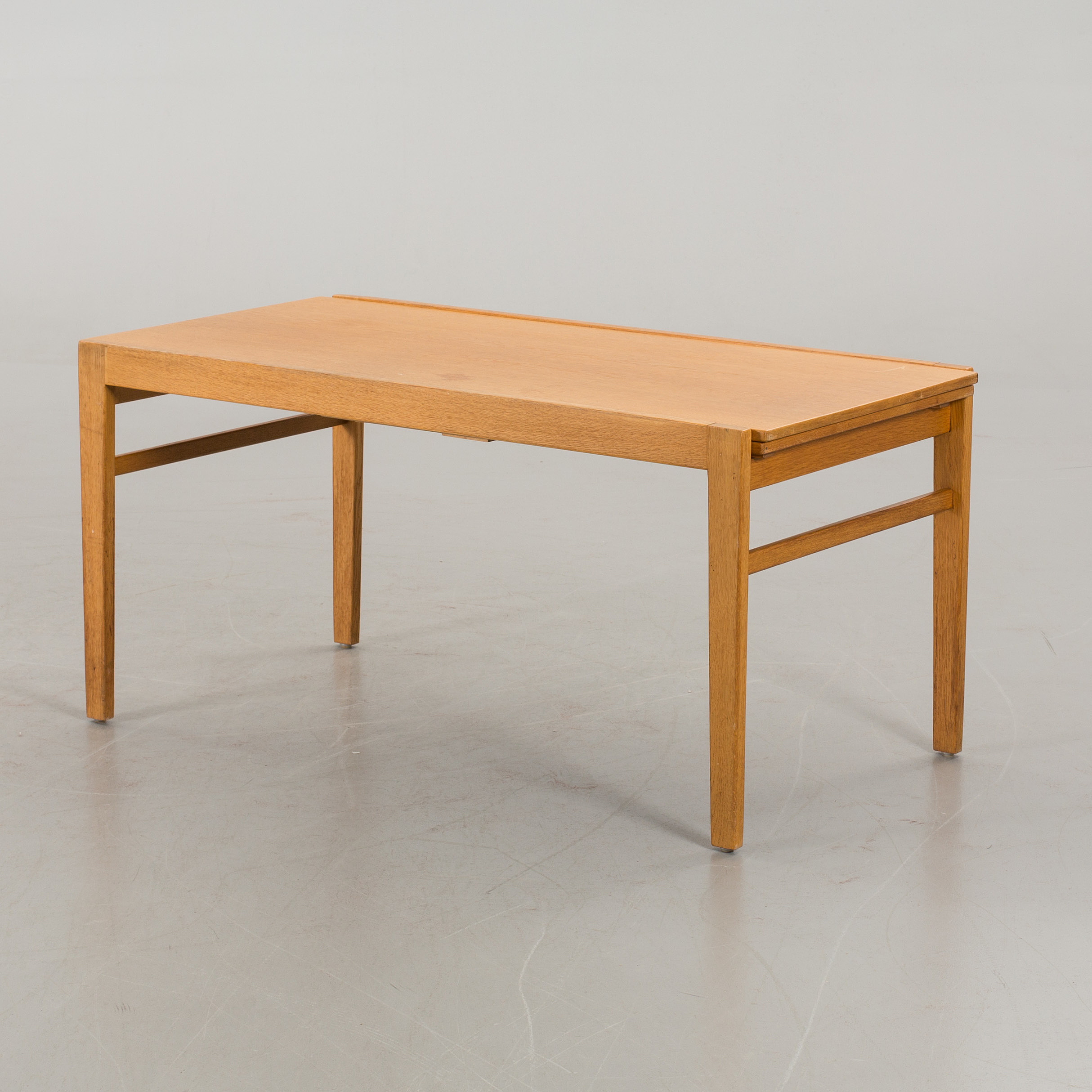 1960´s coffee table Bukowskis