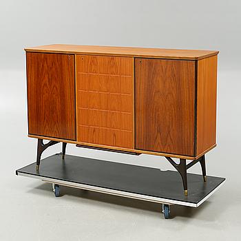 SIDEBOARD, Tabergs möbler, 1950/60-tal.