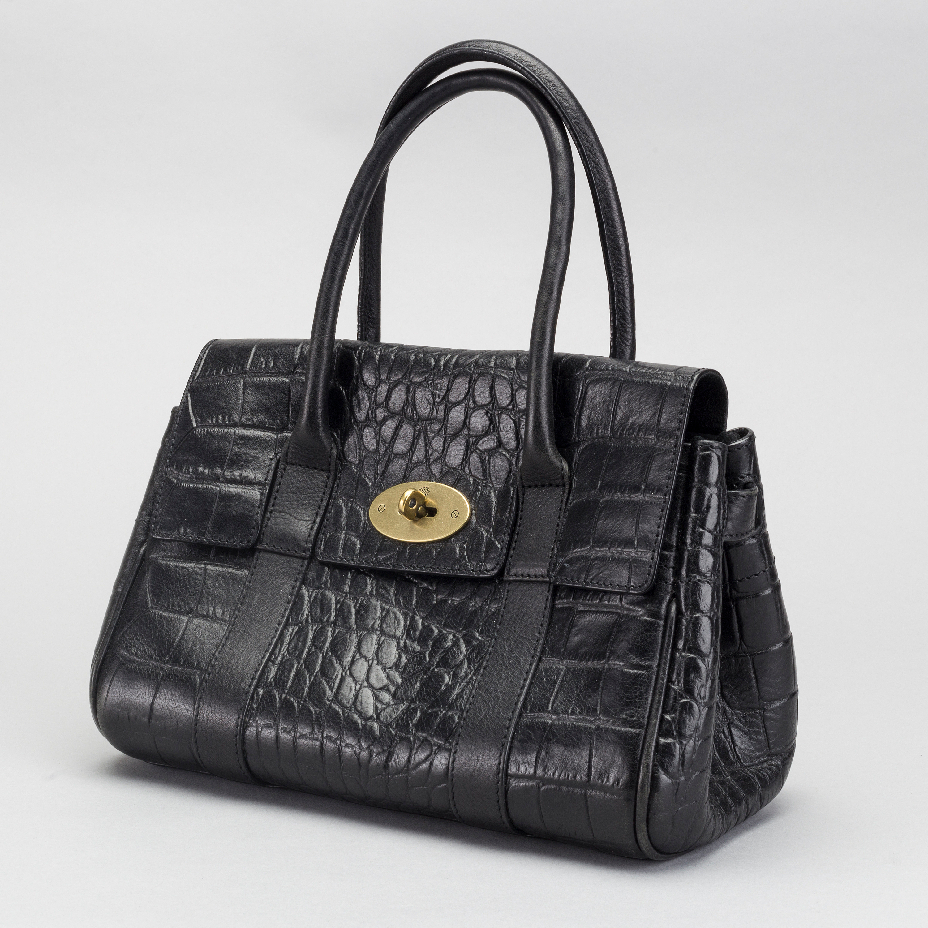 7322f86f2c ... where to buy mulberry mulberry small bayswater b1325 22bb4