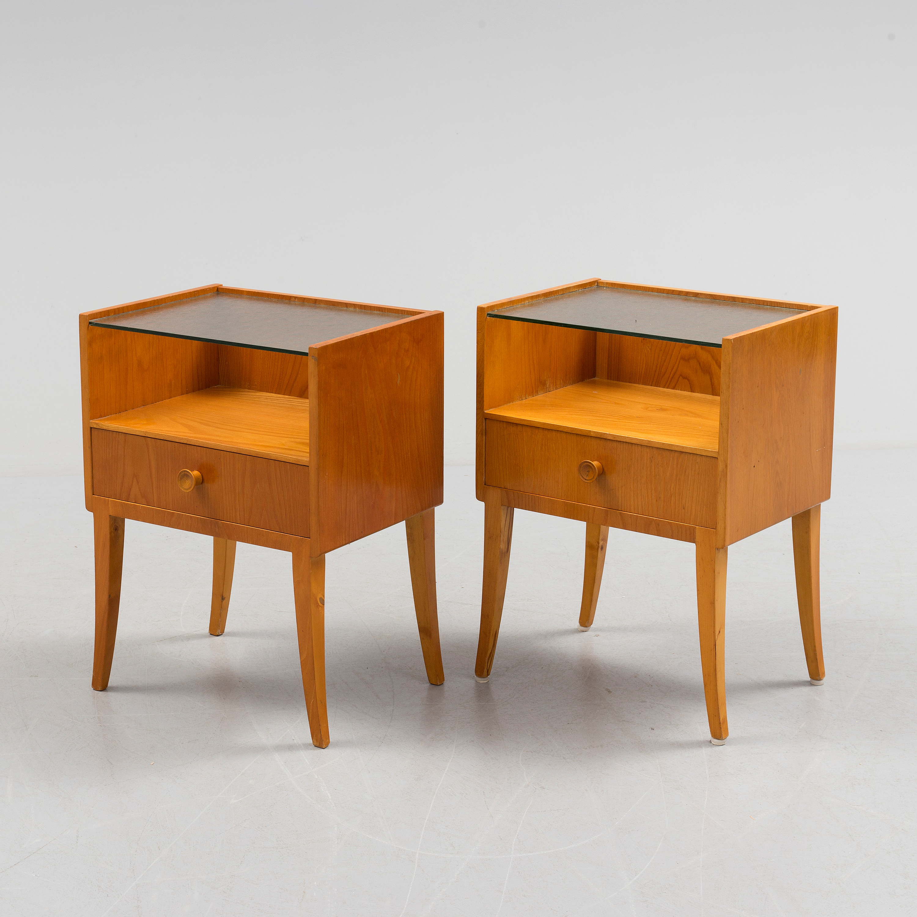 Mid Century Bedside Tables Image Collections Bar Height