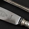 10919574 thumb
