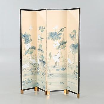 VIKSKÄRM, Japan, 1900-tal.