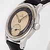 Omega, suverän, wristwatch, 35 mm,