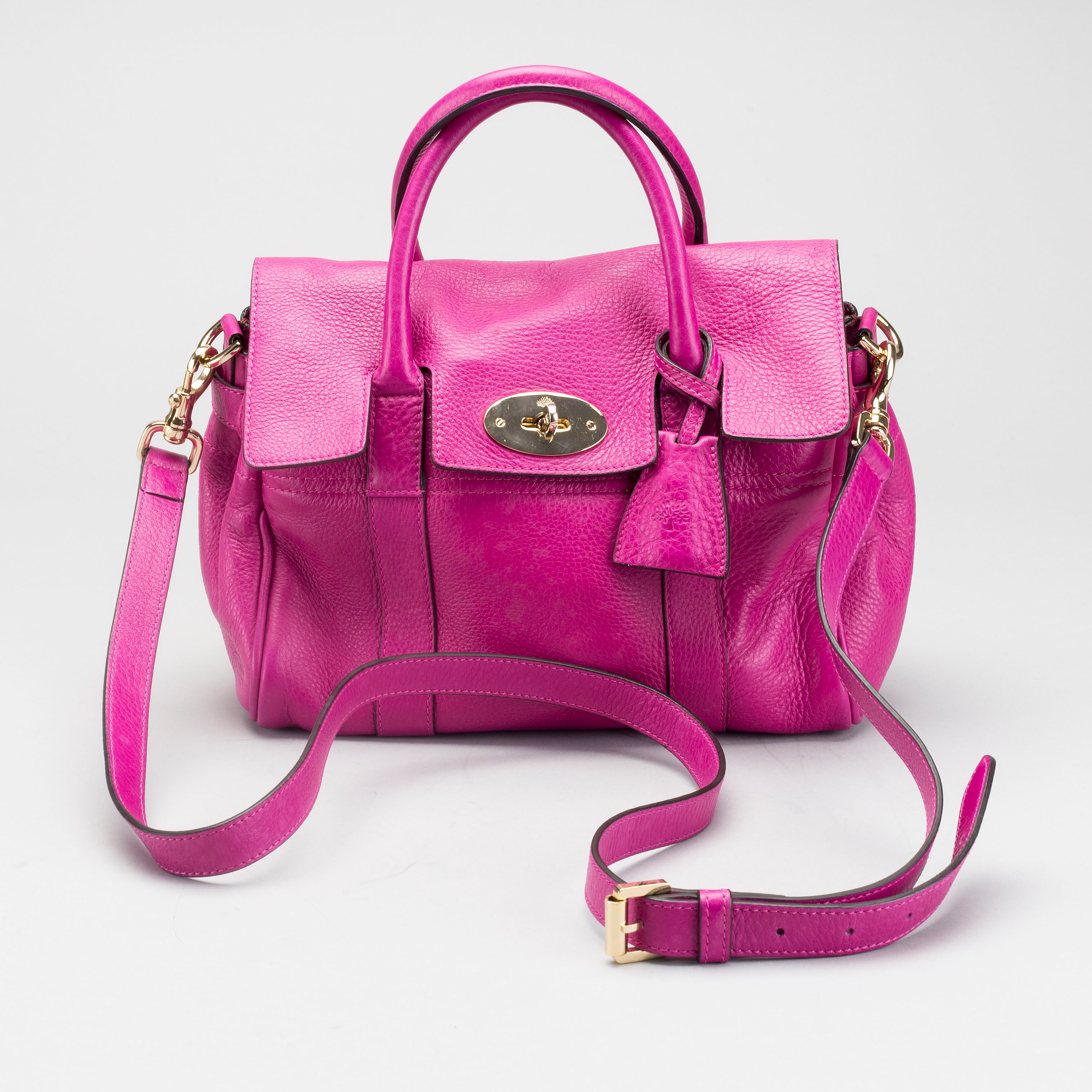 01ce3cb7d1fb ... where to buy mulberry mulberry small bayswater 40b71 77a53 ...