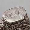 10919972 thumb