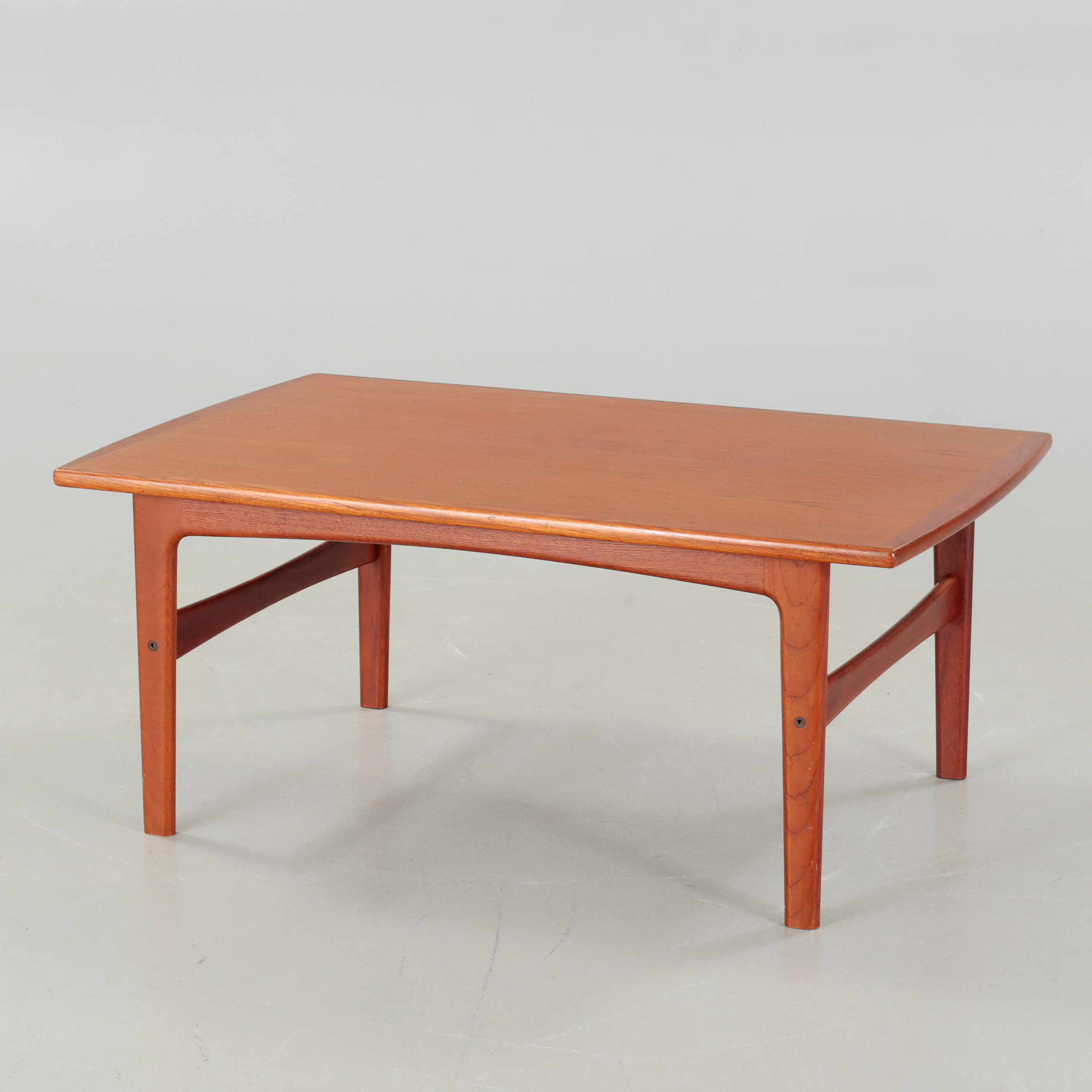 A 195060s coffee table bukowskis 10890825 bukobject geotapseo Image collections