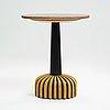 "Axel einar hjorth, a table ""mora"", nordiska kompaniet, 1930, ordered by the 1930 stockholm exhibition."