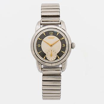 TISSOT, armbandsur, 32 mm,