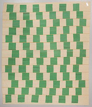 Kelim, Orientalisk, ca 290x245 cm.