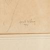 10919531 thumb