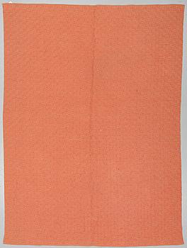 """MATTA, """"Gåsöga"""", ca 312,5 x 228,5 cm, design av Gunilla Lagerhem-Ullberg för Kasthall."""