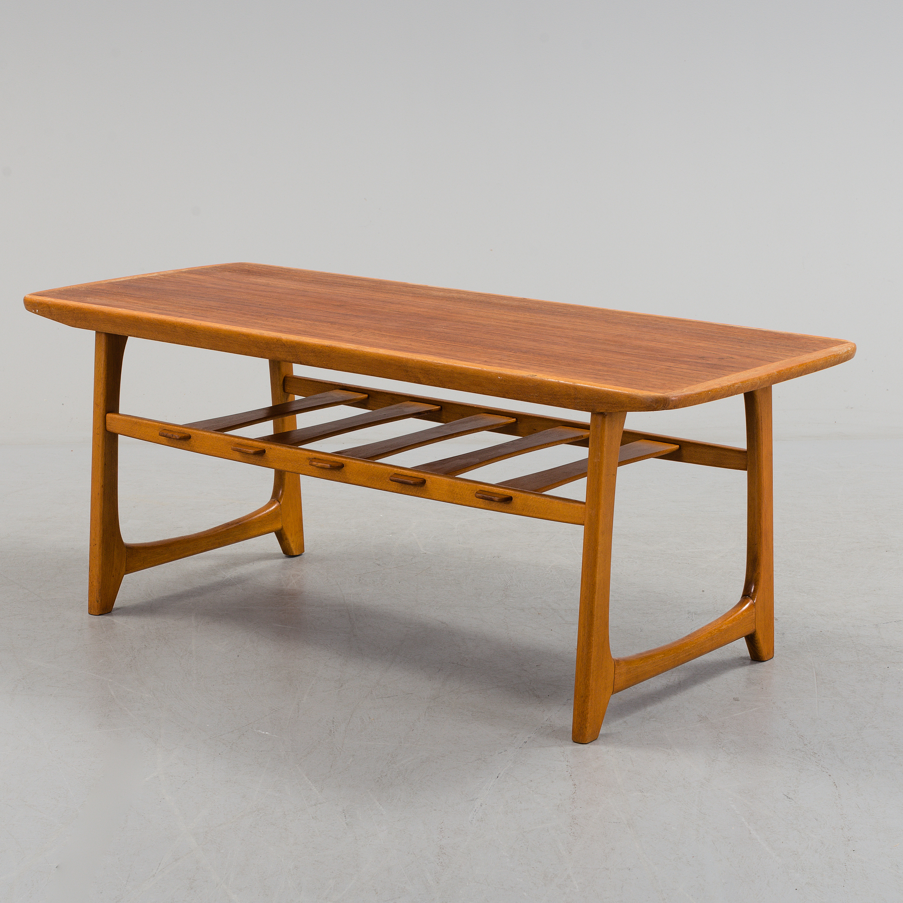 A 1950 60s coffee table bukowskis 10901165 bukobject geotapseo Image collections
