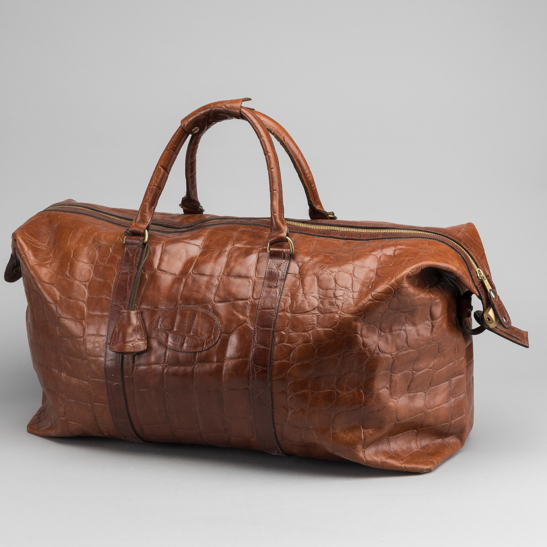 5dbf49ba669 best mulberry bags handbags u2022 kildare village 39651 9204d; italy mulberry  mulberry weekend bag. bukowskis 39da9 81329